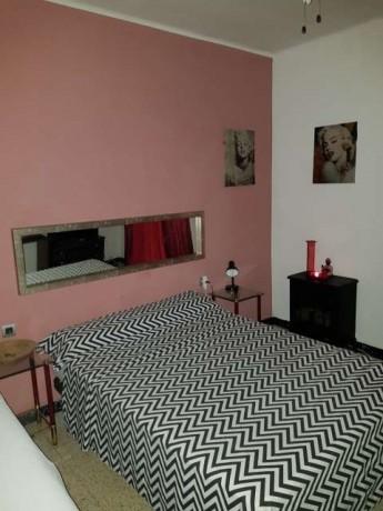 habitaciones-en-reus-centro-tarragona-big-4
