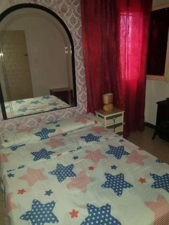 habitaciones-en-reus-centro-tarragona-big-3