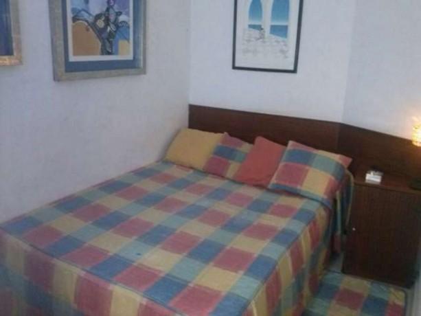habitaciones-en-reus-tarragona-big-2