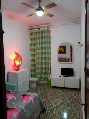 habitaciones-en-tortosa-tarragona-big-0