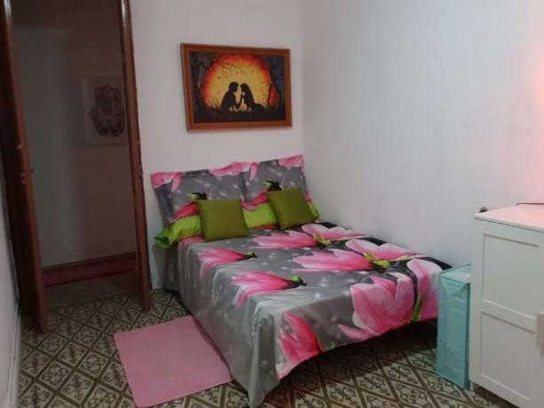 habitaciones-en-tortosa-tarragona-big-4