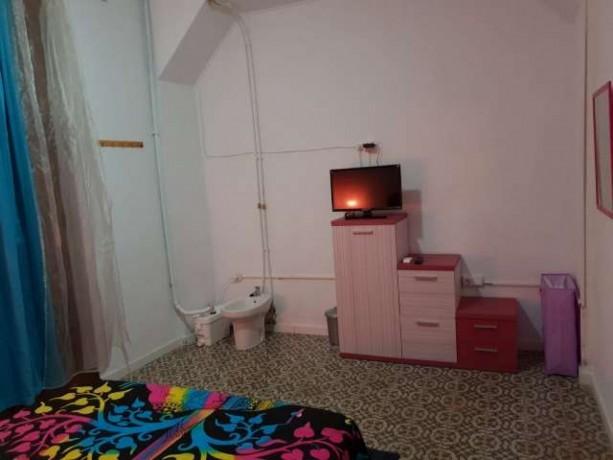 habitaciones-en-tortosa-tarragona-big-3