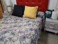 habitaciones-en-calle-higini-angeles-tarragona-small-4