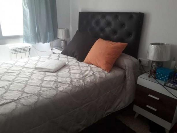 habitaciones-en-calle-higini-angeles-tarragona-big-3