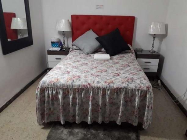 habitaciones-en-calle-higini-angeles-tarragona-big-2