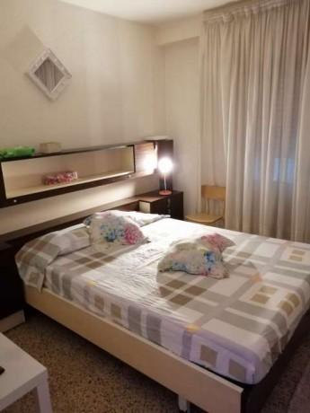 habitaciones-en-tarragona-tarragona-big-2