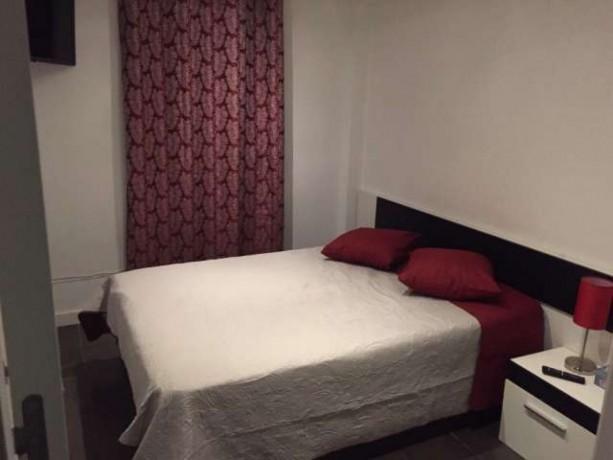 habitaciones-en-reus-salou-cambrils-vilaseca-tarragona-big-4