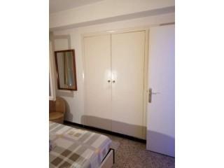 Habitaciones en Tarragona (TARRAGONA)