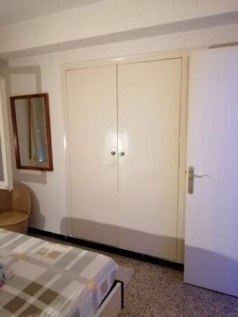 habitaciones-en-tarragona-tarragona-big-0