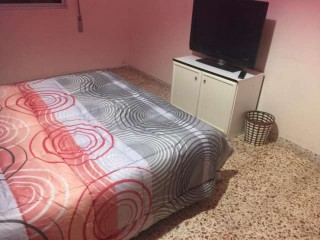 Habitaciones en Amposta tortosa (TARRAGONA)