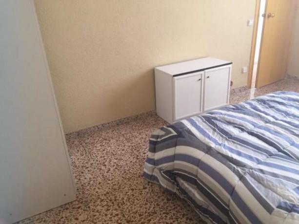 habitaciones-en-amposta-tortosa-tarragona-big-1