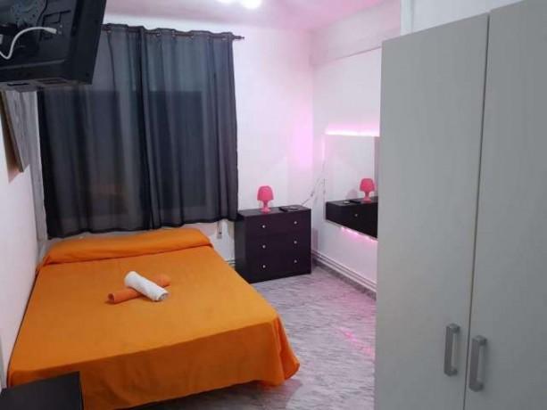 habitaciones-en-reus-tarragona-big-3