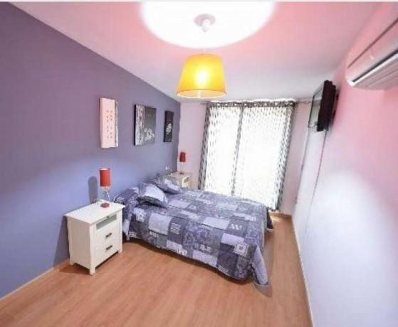 habitaciones-en-reus-tarragona-big-0