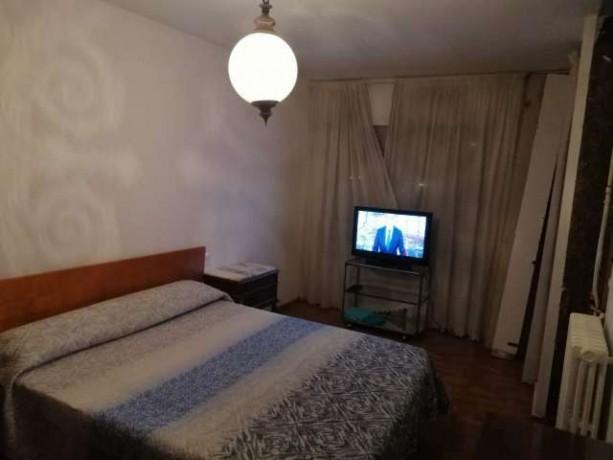 habitaciones-en-tarragona-tarragona-big-4