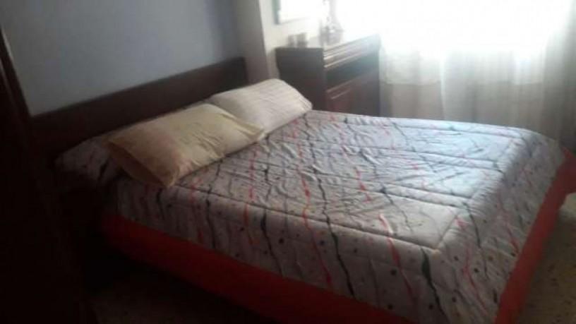 habitaciones-en-tarragona-tarragona-big-1
