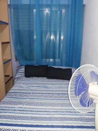 habitaciones-en-tarragona-tarragona-big-3