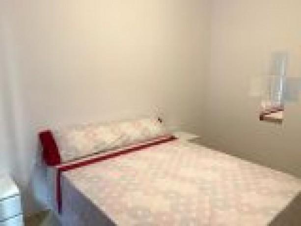 habitaciones-para-aquilar-en-diagonal-big-1