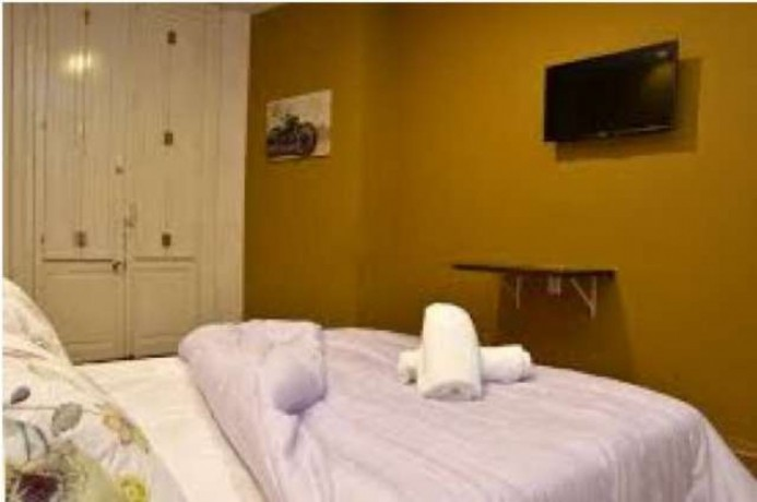 habitaciones-para-alquilar-en-sabadell-barcelona-big-1