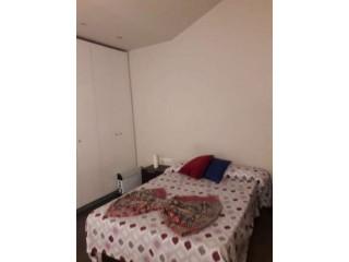 Habitaciones en Vic (BARCELONA)