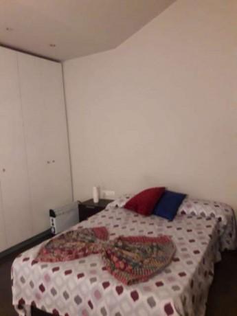habitaciones-en-vic-barcelona-big-0