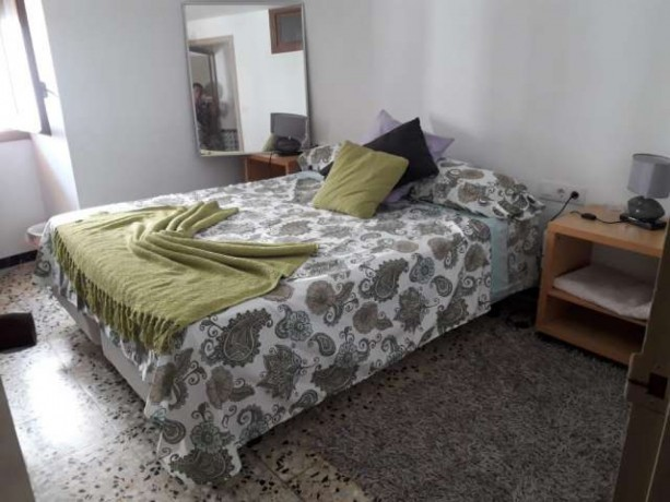 habitaciones-en-vic-barcelona-big-1