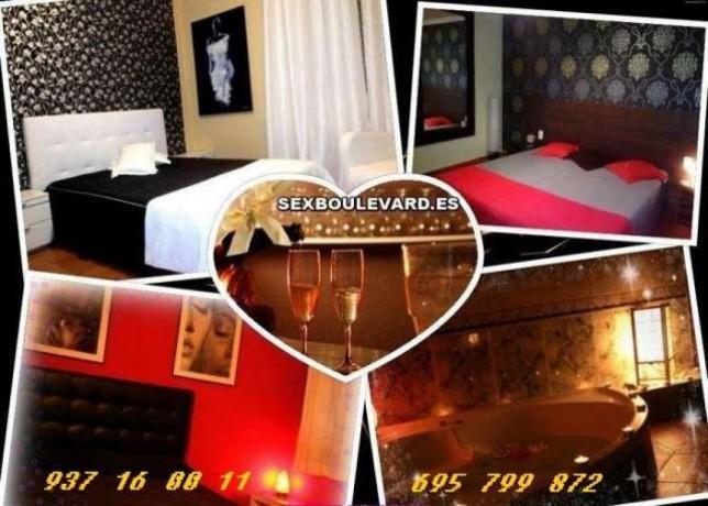 alquiler-habitaciones-por-horas-24h-barcelona-big-0