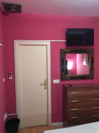 habitaciones-aire-acondicion-plaza-mayor-big-2