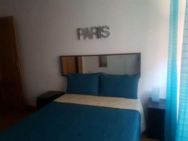 habitaciones-pza-castilla-madrid-big-1