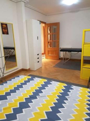 habitaciones-pza-castilla-madrid-big-0