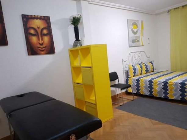 habitaciones-pza-castilla-madrid-big-3