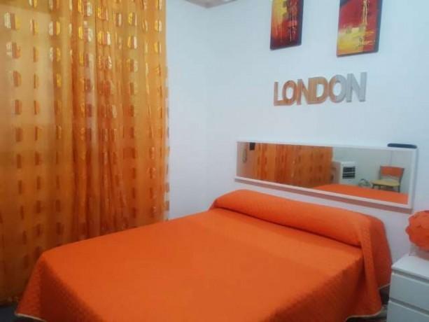 habitaciones-pza-castilla-madrid-big-2