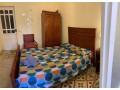 habitacion-grande-para-alquilar-small-1