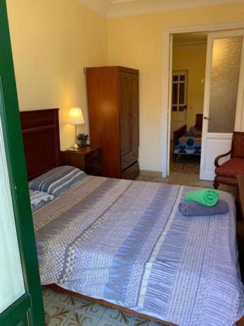 habitacion-grande-para-alquilar-big-2