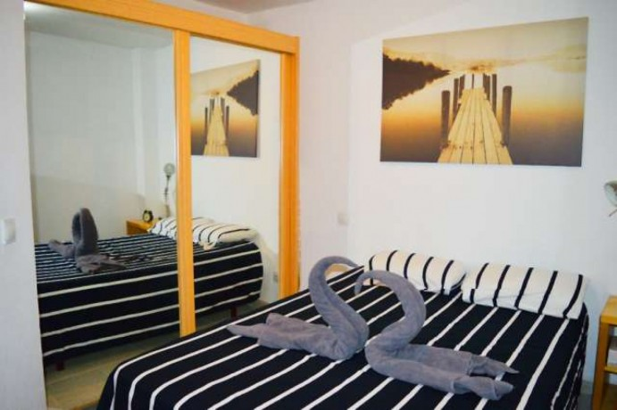 habitaciones-amplias-centro-madrid-big-0
