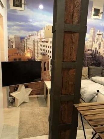 estudios-y-apartamentos-en-madrid-big-0