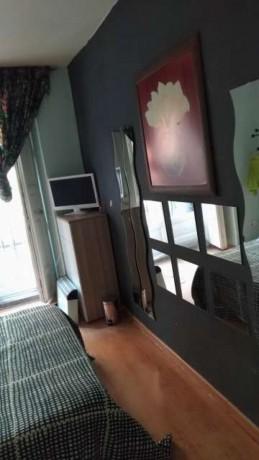 habitaciones-para-alquilar-en-centro-madrid-big-0