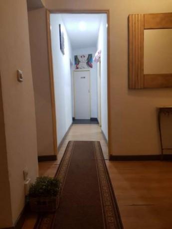 habitaciones-para-alquilar-en-centro-madrid-big-2