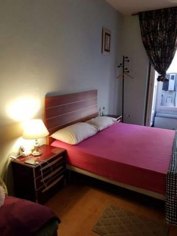 habitaciones-para-alquilar-en-centro-madrid-big-1