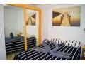 habitaciones-amplias-centro-madrid-small-2