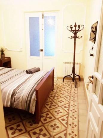 habitaciones-amplias-centro-madrid-big-1