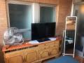 habitaciones-en-plaza-castilla-small-4