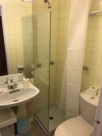 habitaciones-en-plaza-castilla-big-0