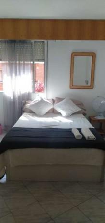 habitaciones-en-prosperidad-madrid-big-2