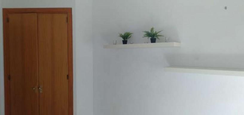 habitaciones-en-prosperidad-madrid-big-4