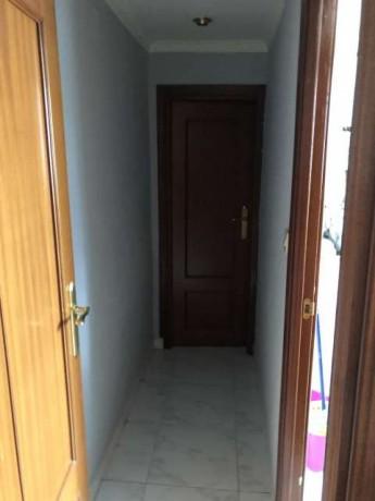 habitaciones-en-madrid-malasana-tribunal-big-3