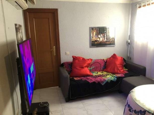 habitaciones-en-madrid-malasana-tribunal-big-2