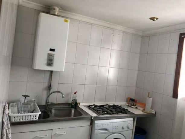 habitaciones-en-madrid-malasana-tribunal-big-4