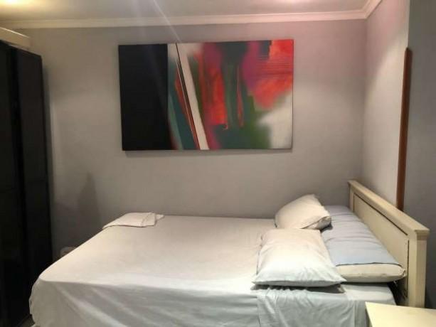 habitaciones-en-madrid-malasana-tribunal-big-1