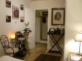habitaciones-en-plaza-de-castilla-tetuan-cuzco-madrid-small-0