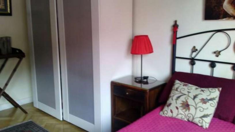 habitaciones-en-plaza-de-castilla-tetuan-cuzco-madrid-big-2